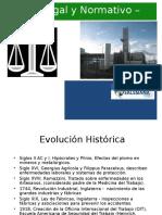 SG2-Marco Legal y Normativo (3)