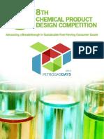 Proposal CPDC Sponsor PGD 16