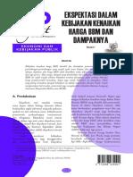 Info Singkat v 12 II P3DI Juni 2013 65