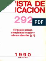 re292.pdf