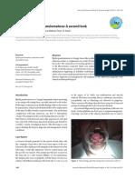 63_CASE REPORT Epulis Granuloma