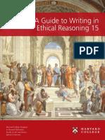Writing Ethical Reasoning.pdf