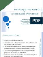 INSTRUMENTAÇÃO INDUSTRIAL AULAS. JADSON CAETANO.pdf