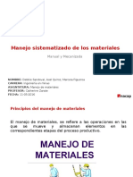 MANEJO FINALxx
