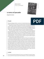 g-13201.pdf