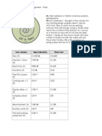 e-portfolio math final 2 2