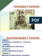 Aula-Instrumentação e Controle (Cap_01).ppt