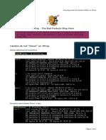configuracion_ipcop