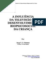 Cuidado TV Vicia - Jorge N. N. Schemes - 10.doc