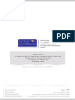 11023066003.pdf