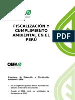 Fiscalización y Cumplimiento Ambiental.pptx