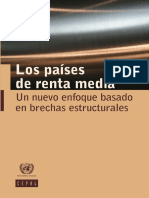 Los países de renta media en AL.pdf