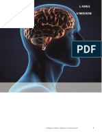 Doença~mental.pdf