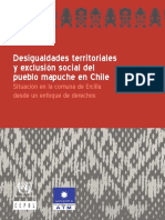 Desigualdades territoriales en el pueblo mapuche.pdf