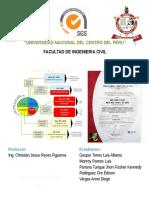 ISO-14000-GESTION-TECNOLOGICA-EN-LA-CONSTRUCCION.docx