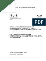 T-REC-A.20-199303-S!!PDF-E.pdf