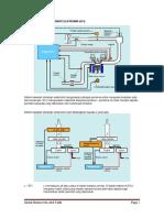 Sistem Kawalan Bahanapi Elektronik