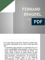 Fernand_Braudel