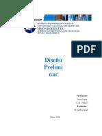 Diseño Preliminar.docx