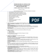 Segundo Examen Parcial de Hidrologia Resuelto (2)