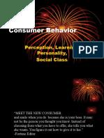 consumer-behavior-1233682208086913-1