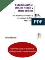 Suicidalidad, fact riesgo y crisis suicida.pdf