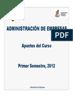 01 Apuntes ADE SEM I 2012.pdf