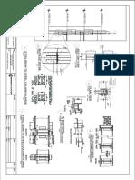 Sample Work.pdf