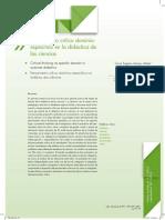2014_scielo Pensamiento crítico dominio-específico en la didáctica de las ciencias.pdf