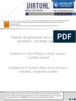 2015_desarrollo del pensamiento crítico en docentes univeristarios. una mirada cualitativa.pdf