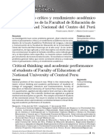 2015_Dialnet-PensamientoCriticoYRendimientoAcademicoDeEstudiant-5420484.pdf