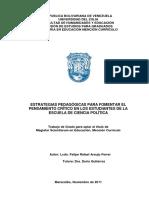 2015_Tesis Maestria_araujo_ferrer_felipe_rafael.pdf