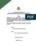 TESIS MAESTRIA DEFINITIVA ULTIMA.pdf