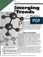 emerging trends.pdf