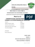 9em4 p2 Pérez