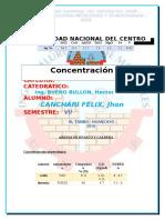 Ing Bueno Huasco y Caldera