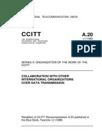 T-REC-A.20-198811-S!!PDF-E.pdf
