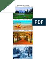 Folder Ilustrado
