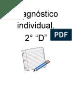 Diagnostico Individual Olga