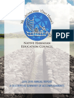 FY2015-2016 Annual Report