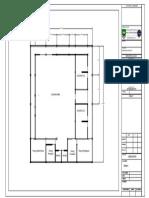 Gudang BBM-Model 2.pdf