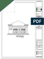 Gudang BBM-Model 4.pdf