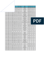 resumen-mecanica-de-suelos.pdf