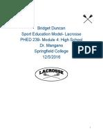 bridgetduncansported-tpcomments