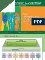 Dessler_HRM12e_PPT_03.pdf