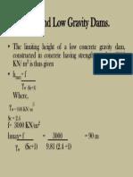gravity-dam-76-1024.pdf