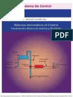 Download as PDF Sistema de Control