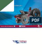 ATV150-REVERSA.pdf
