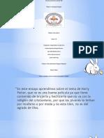 Presentación1-informatica2 otro.pptx