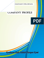 Profil RSCH new.pdf